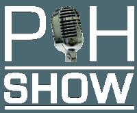 PH Show